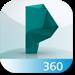 Autodesk PLM 360 Mobile