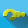 Tinkerplay 3D interior design tool