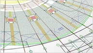 AutoCAD Essentials protect and preserve your designs