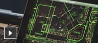 Video: AutoCAD program with easy 3D tools for better designs