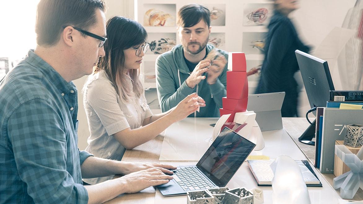 为什么要使用 Autodesk 授权软件?