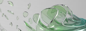Get Autodesk training and certification.
