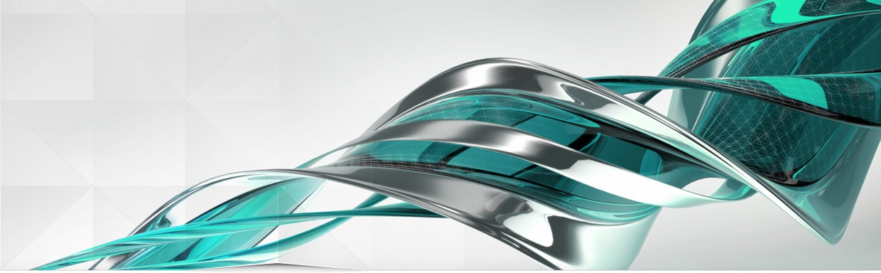 Discover Autodesk's   flexible purchase options
