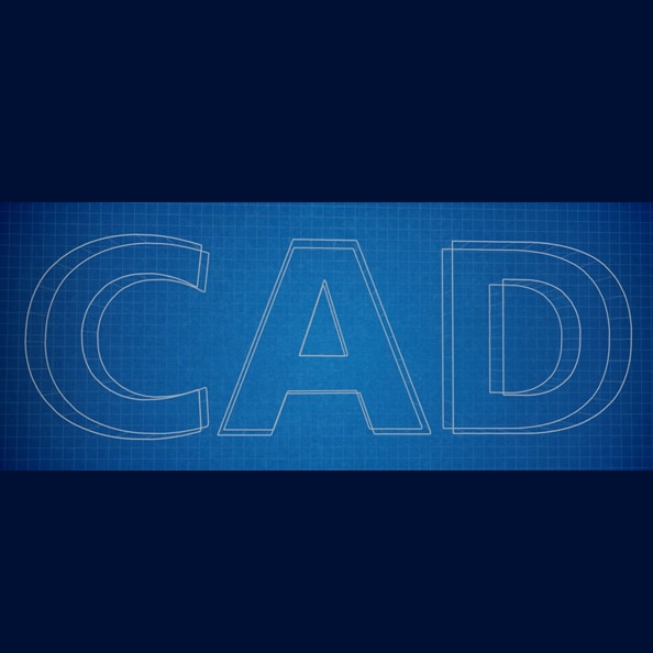 cad-inovation