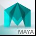 Software de animación, modelado, simulación, renderización y composición 3D Maya