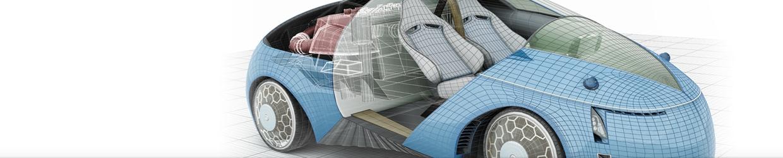 Logiciels Autodesk Gratuits pour les établissements, professeurs,étudiants