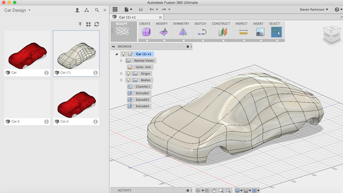 free student software downloads autodesk download lengkap
