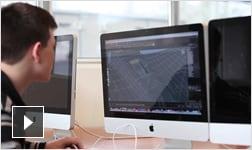 Video:  Software maintenance