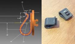 Robot Software & Robotics Parts for VEX World Championship