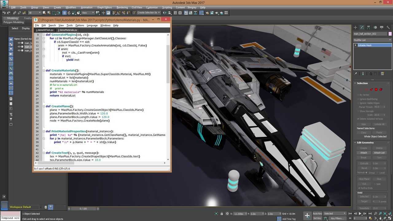 gamemaker studio free 1.4 how to make a game