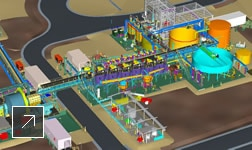 Calder Maloney engineering consultancy use Autodesk software for project collaboration