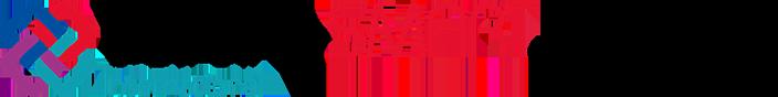 buildingSMART 로고