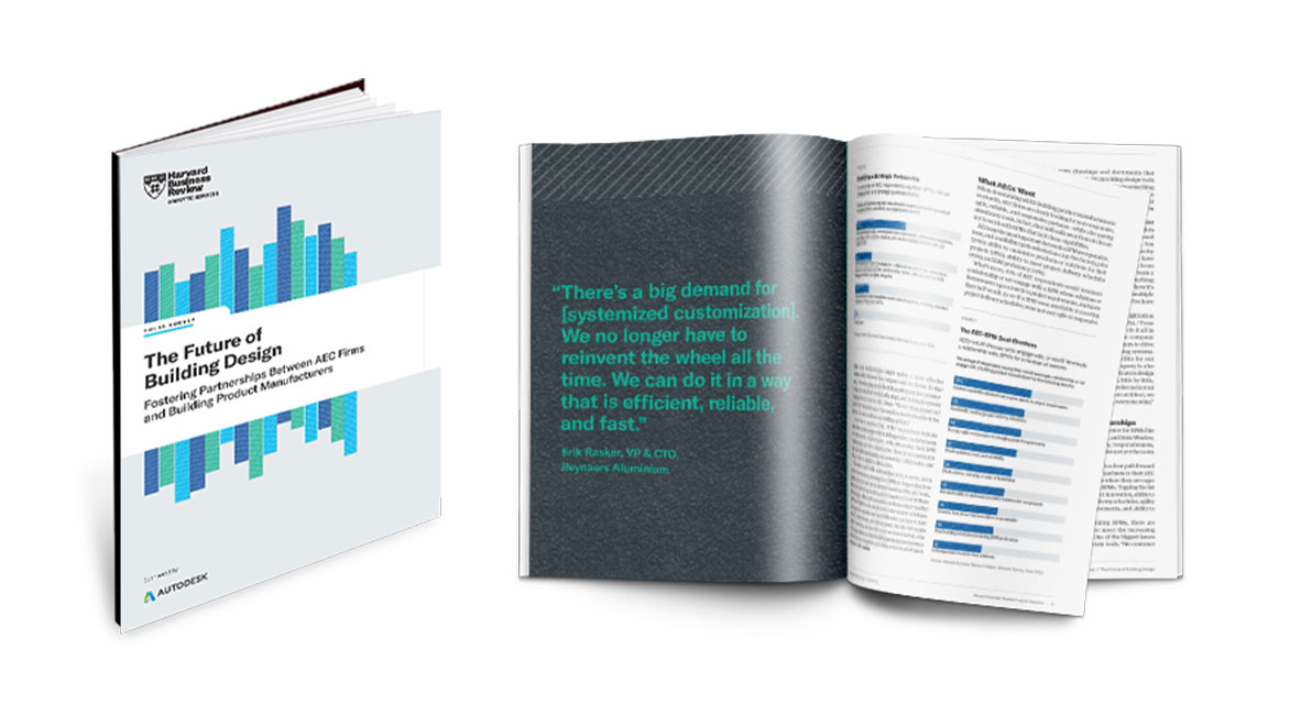 Report from Harvard Business Review Analytic Services