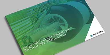 Four Ways Every Engineer Should Use Simulation