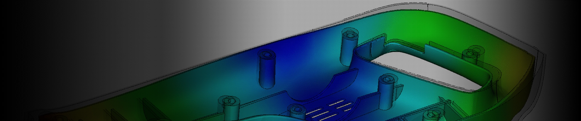 Causes Of Warpage Plastic Part Quality Autodesk