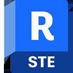 Revit LT Suite product badge