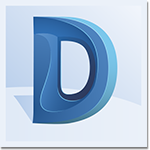 Dynamo Studio product badge