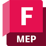 Fabrication CADmep product badge