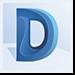 Dynamo Studio-Produktmarke