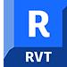Revit-Produktmarke