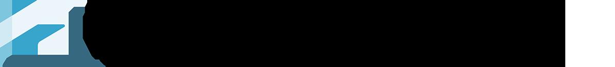 media & entertainment collection logo