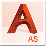 Alias AutoStudio software