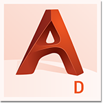 Alias Design software