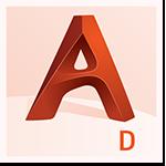 Alias Design software