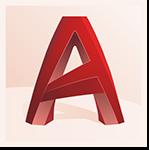 AutoCAD モバイルアプリ