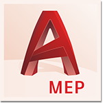 AutoCAD MEP software for electrical design