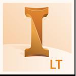 Inventor LT software