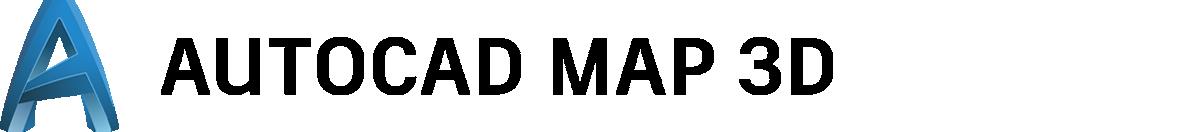 AutoCAD Map 3D