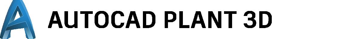autocad plant 3d lockup