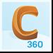 Configurator 360 trial