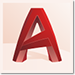 AutoCAD design and documentation software