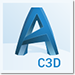AutoCAD Civil 3D civil engineering design software