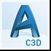 AutoCAD Civil 3D civil engineering design software