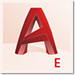AutoCAD Electrical software