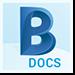BIM 360 Docs mobile app