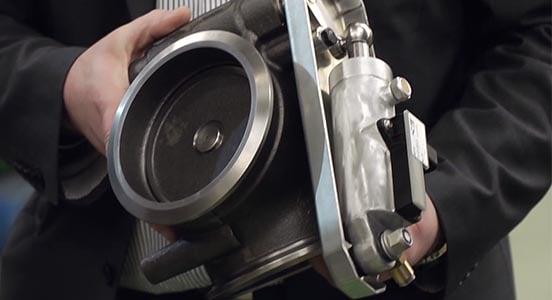 Video: Norgren riduce i tempi di produzione con Autodesk CFD