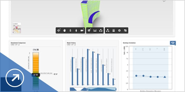 FormIt: architectural modeling software