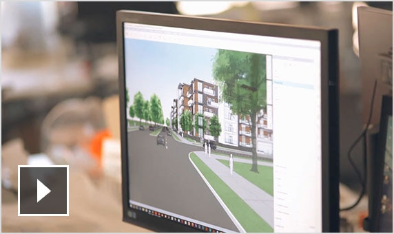 FormIt Pro overview video