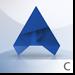 Advance Concrete design and detailing software