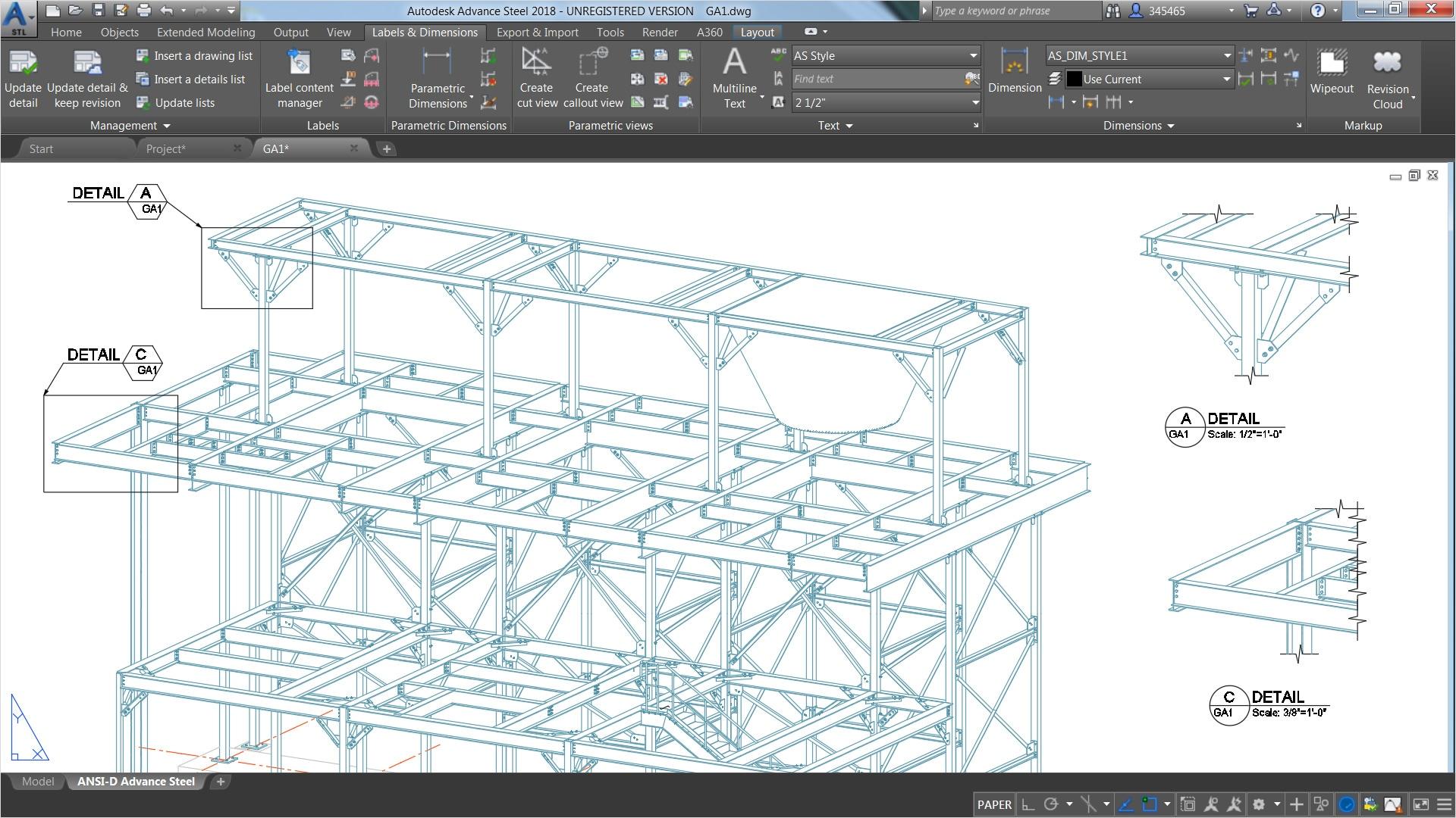 advanced structural steel design free download pdf