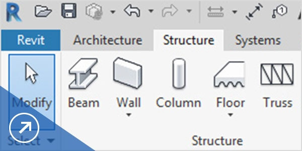 Video: bi-directional link with revit