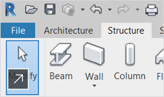 Bidirectional link with Revit
