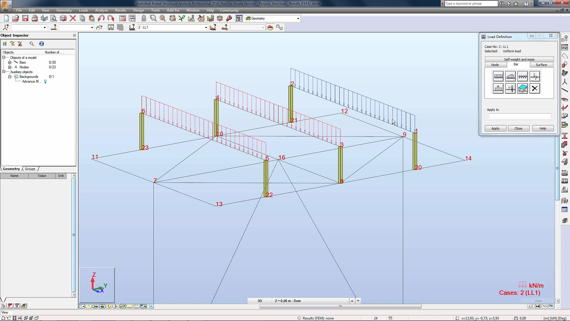 Advance Steel | Steel Detailing Software | Autodesk