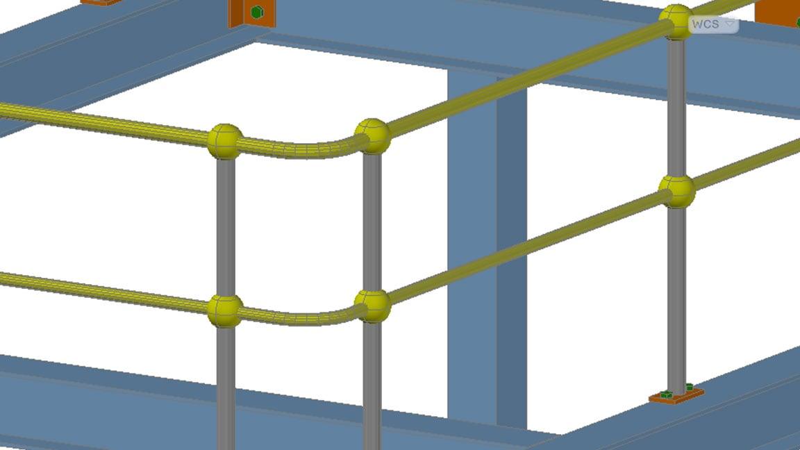 advance-steel-2021-miscellaneous-steel-work.bmp