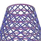 advance-steel-2021-dynamo-extension.bmp