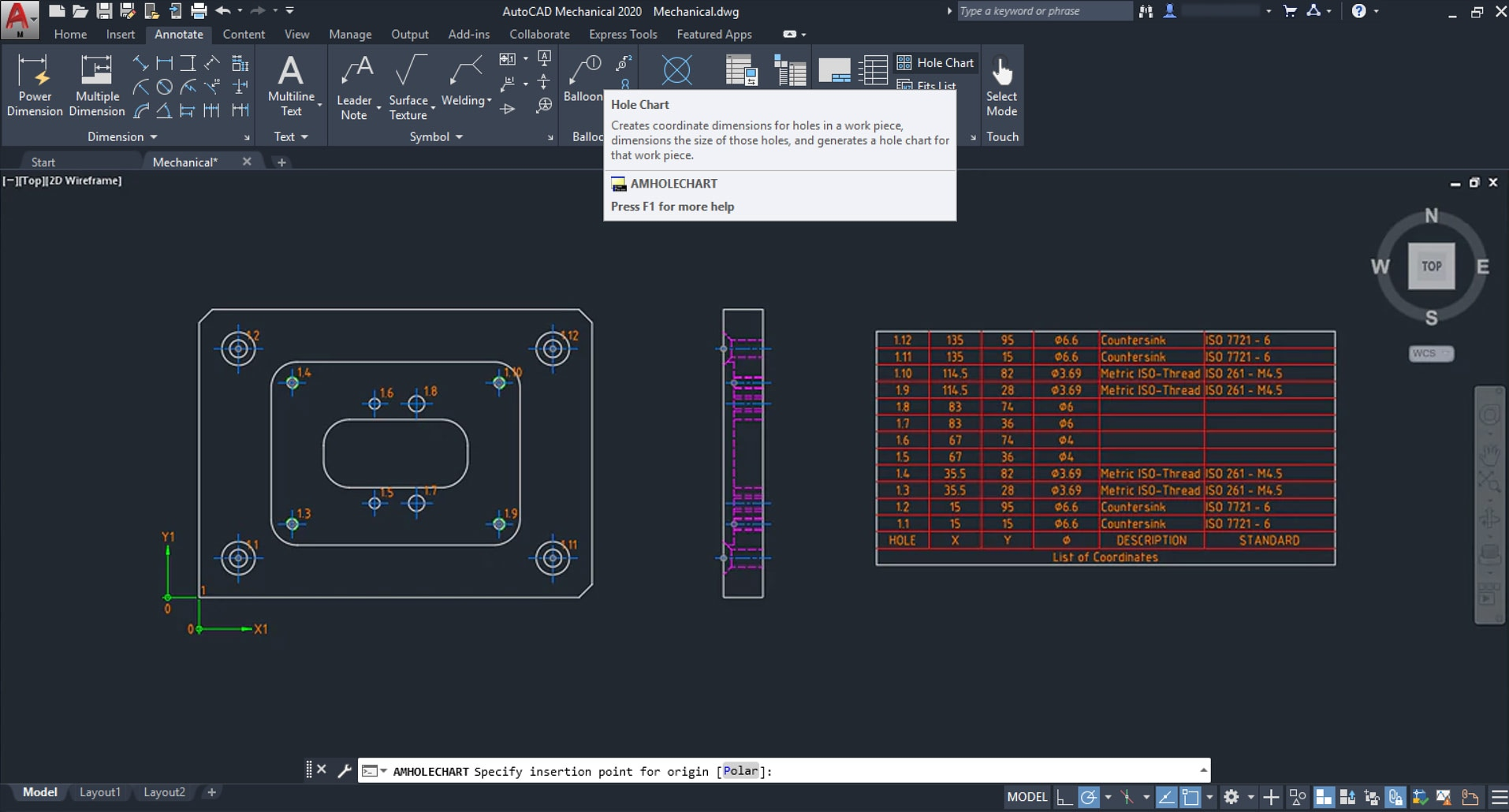 autocad software for pc price